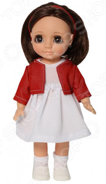 Кукла Весна «Ася 6»