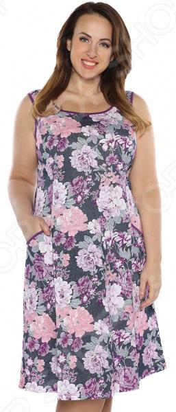 Платье Алтекс «Варенька». Цвет:розовый 200 здоровых навыков которые помогут вам правильно питаться и хорошо себя чувствовать