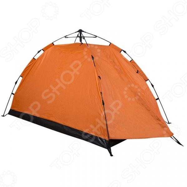 Палатка 2-местная Ecos Saimaa Lite