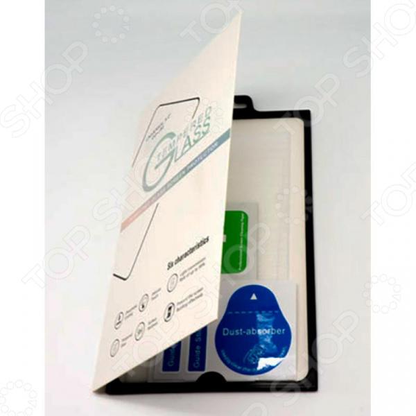 Steklo-zawitnoe-Auzer-GG-U47-2937239
