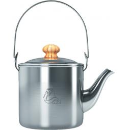 Чайник походный NZ SK-033