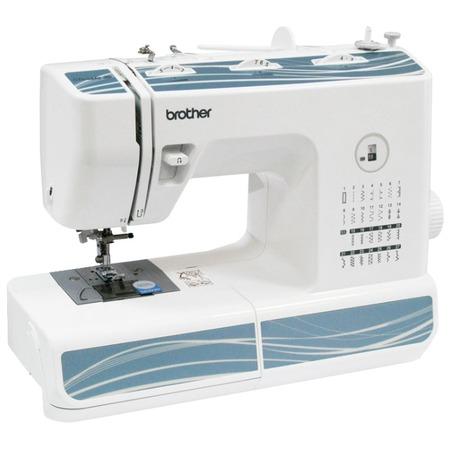 Купить Швейная машина Brother Classic 30