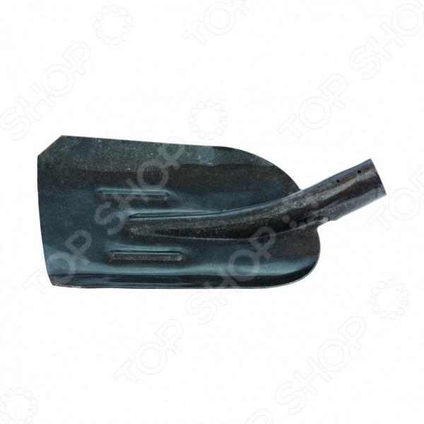 Лопата совковая СИБРТЕХ 61471 цена в Москве и Питере