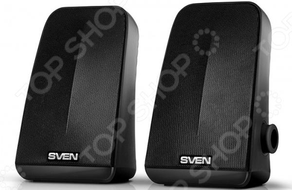 Колонки Sven 380