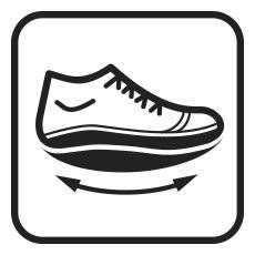 Дышащие кроссовки Walkmaxx «Комфорт» 7