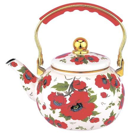 Купить Чайник Zeidan Z 4261-02