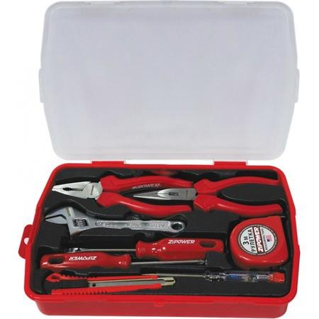 Купить Набор инструментов Zipower PM 5151
