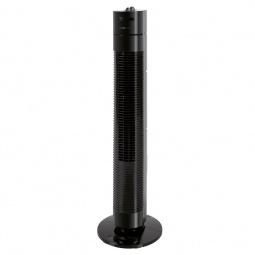 Вентилятор Clatronic TVL-3770