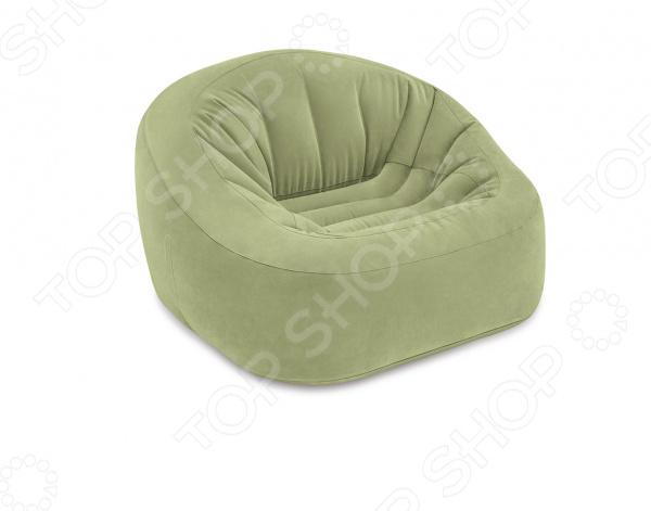 Кресло надувное для отдыха Intex с68576