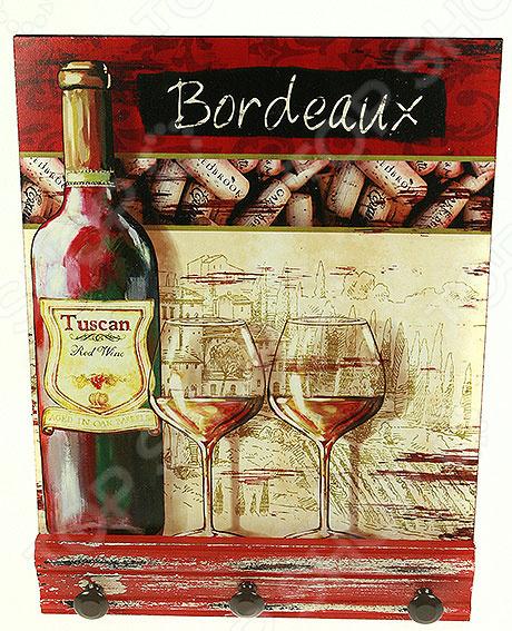 Коллаж настенный Bordeaux - артикул: 941321