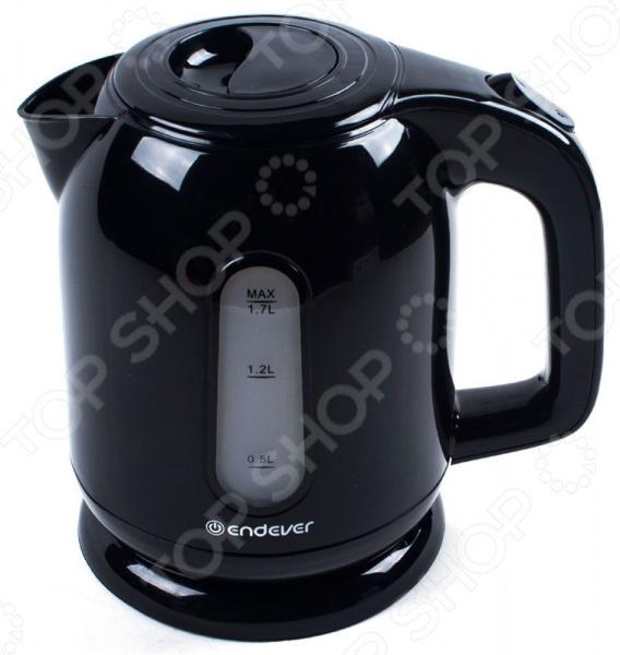 Чайник Skyline KR-223