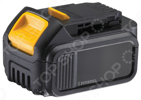 Батарея аккумуляторная Pitatel TSB-100-DE14C-30L батарея аккумуляторная pitatel tsb 145 hit25 30l