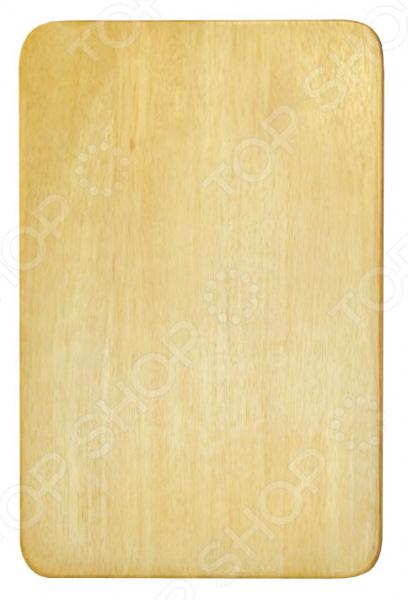 Доска разделочная Oriental Way 9/952 разделочные доски oriental way доска разделочная прямоугольная с желобком