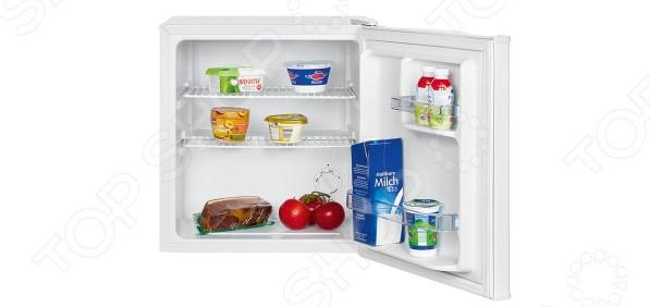 Холодильник Bomann KB-340 2