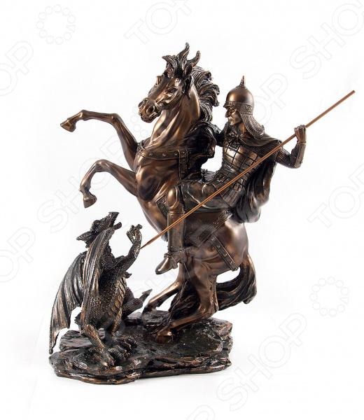 Статуэтка «Архангел Михаил» 127578