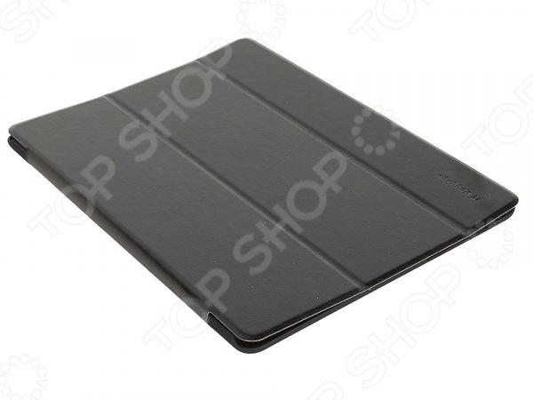 Чехол для планшета IT Baggage  Huawei Media Pad M3 lite 10