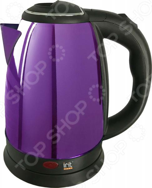 Чайник Irit IR-1336 чайник irit ir 1336