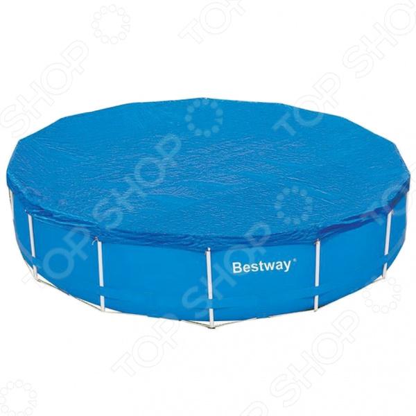 Покрышка для бассейна Bestway 58037