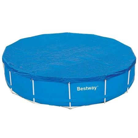 Купить Покрышка для бассейна Bestway 58037