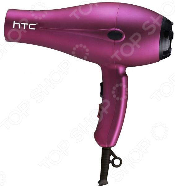Фен HTC EF-2023