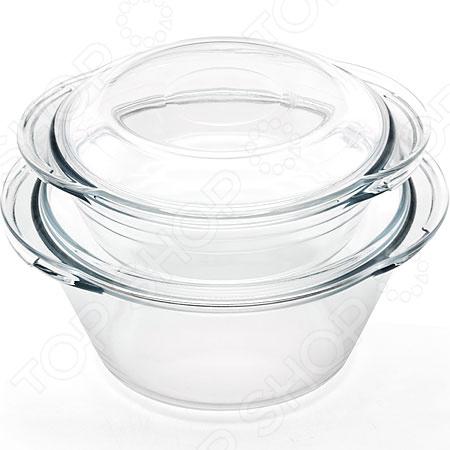 Набор посуды Mayer&Boch 1846