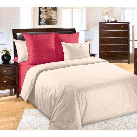 Купить Комплект постельного белья ТексДизайн «Закат в пустыне»