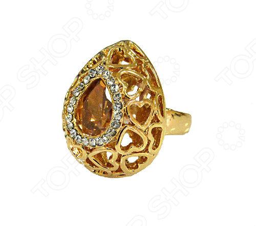 Кольцо Шахерезада