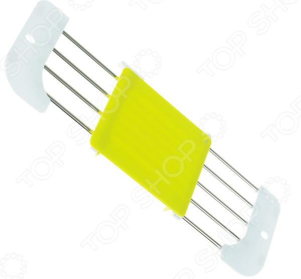 Подставка на раковину с разделочной доской Bradex Draining Rack beaba держатель сушилка для бутылочек tree draining rack neon