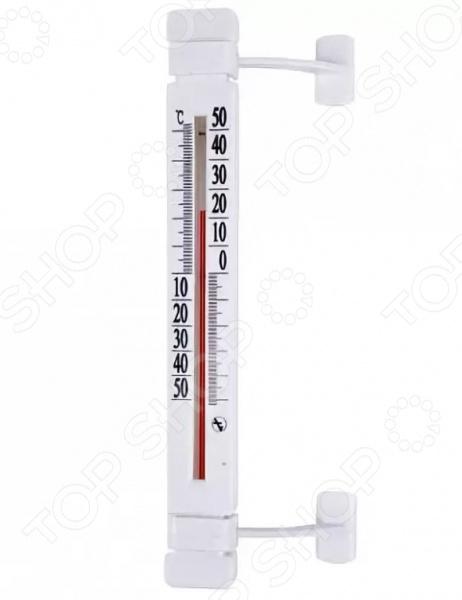 Термометр бытовой PROconnect 70-0581