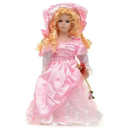 Купить Кукла Angel Collection «Адэлина»