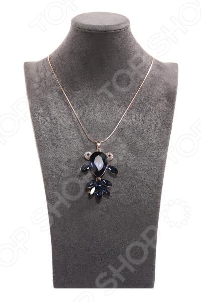 Колье TAYA «Бьюти» колье taya t b 4140 necklace multi