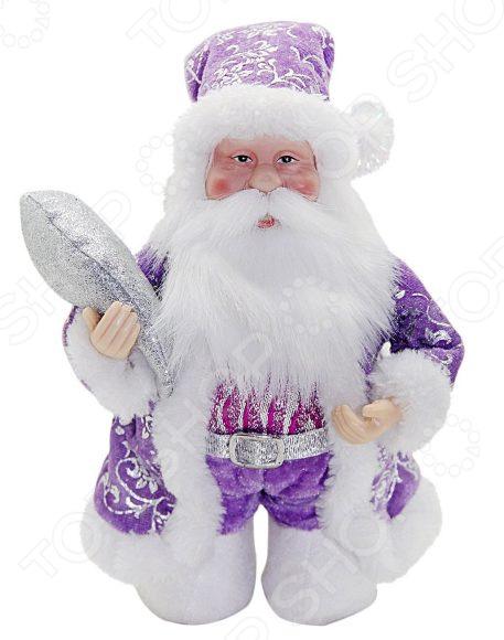 Кукла под елку Новогодняя сказка «Дед Мороз» 972435