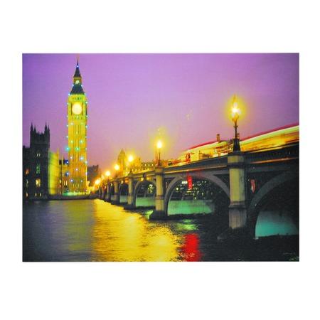 Купить Картина светодиодная Ester Plus ET-9176