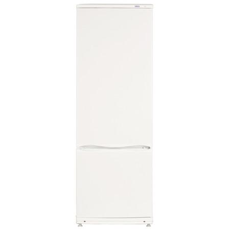 Купить Холодильник Atlant ХМ 4091-022