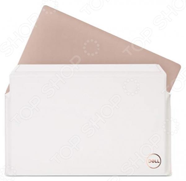 Чехол для ноутбука Dell Premier 13