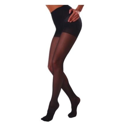 Купить Колготки профилактические «Доктор Ваших ног» 40 DEN