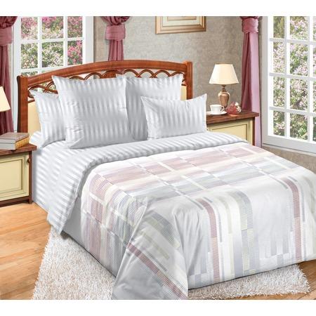 Купить Комплект постельного белья ТексДизайн «Баланс»