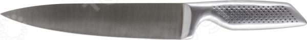 Нож поварской Mallony Esperto