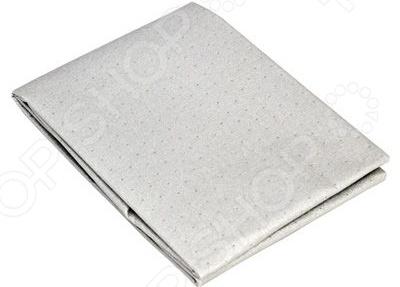 Чехол для гладильной доски Metaltex 41.83.12