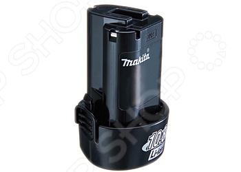 Батарея аккумуляторная Makita 194550-6