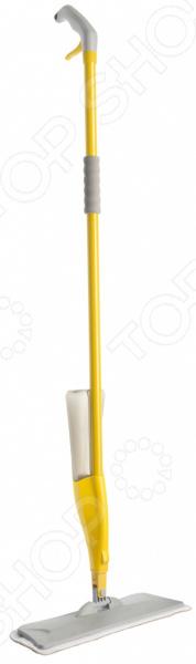 Швабра с распылителем Fratelli RE 10197-A