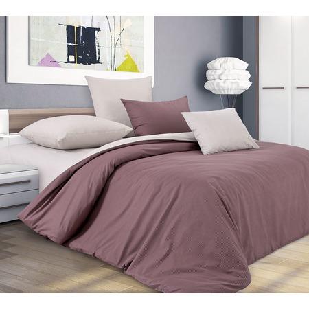 Купить Комплект постельного белья Королевское Искушение с компаньоном «Шоколадный крем»