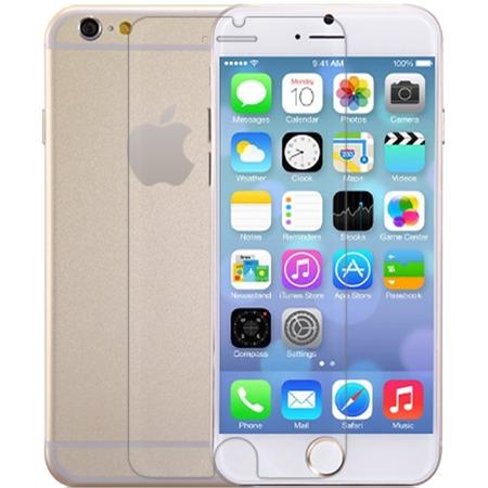 Пленка защитная Nillkin matt для Apple iPhone 6