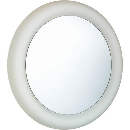 Купить Светильник настенный для ванной Arte Lamp Aqua