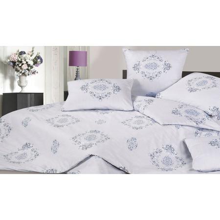 Купить Комплект постельного белья Ecotex «Петергоф»
