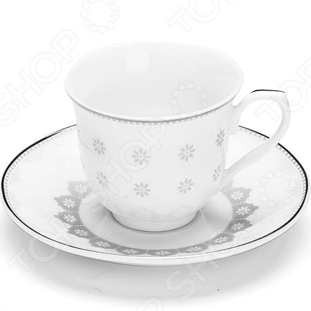 Сервиз кофейный Loraine 26437