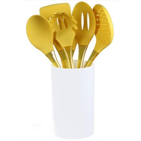Купить Набор кухонных принадлежностей Pomi d'Oro SET86