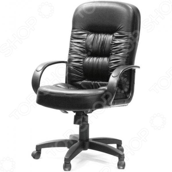 Кресло офисное 416ЭКО