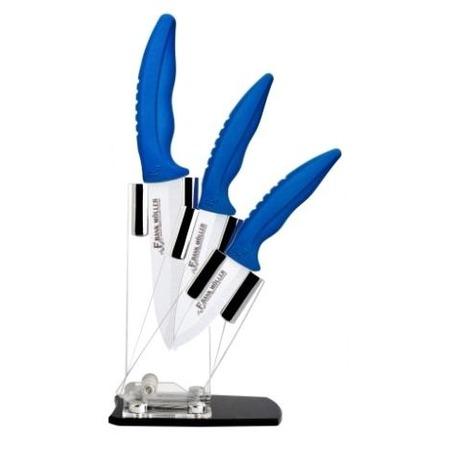 Купить Набор ножей Frank Moller FM-405