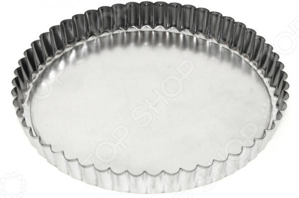 Форма кулинарная для пирога Мультидом DH8-57